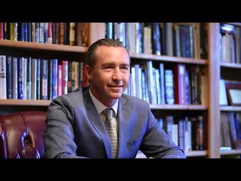 Harvard University Discourse | Religious Freedoms – Pastor Tony Spell