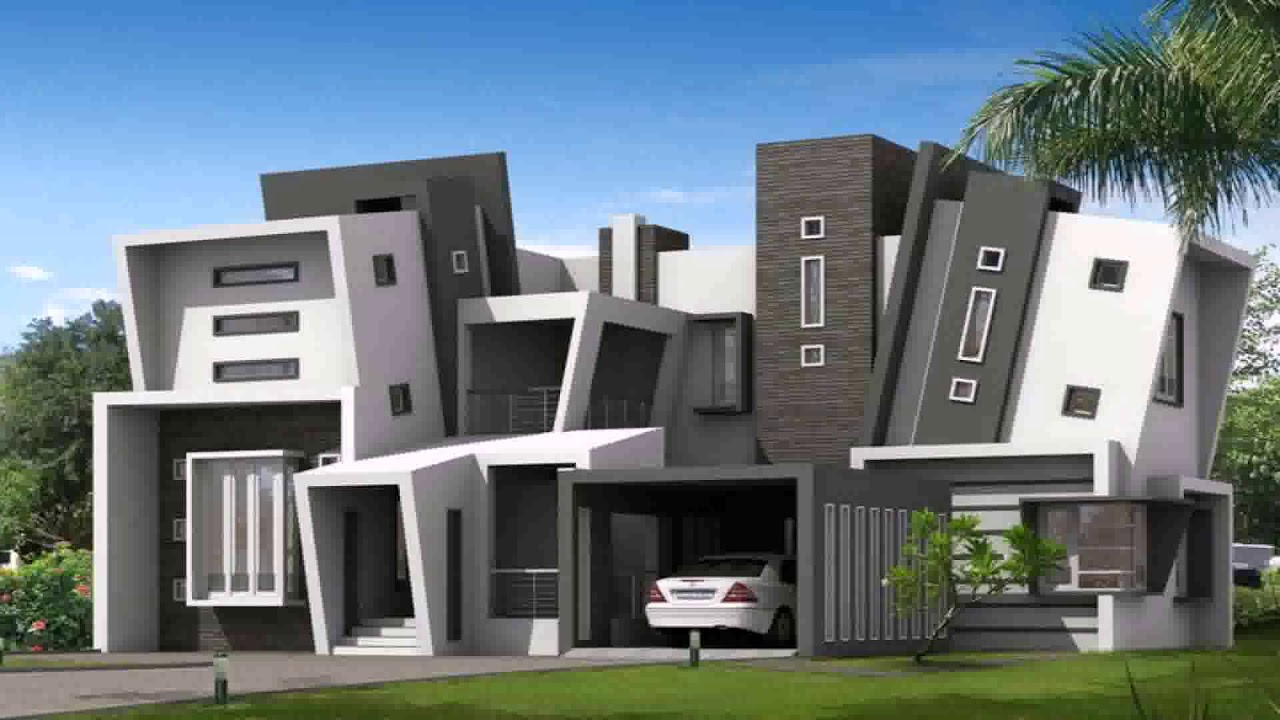 3d home architect design deluxe 8 software download youtube. Black Bedroom Furniture Sets. Home Design Ideas