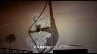 Wings of Desire (1987)