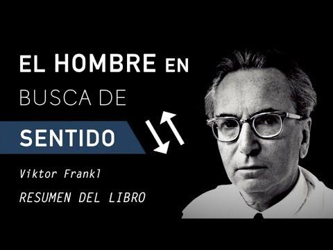 el-hombre-en-busca-de-sentido---viktor-frankl-(resumen-del-libro,-análisis-y-reflexión-en-español)