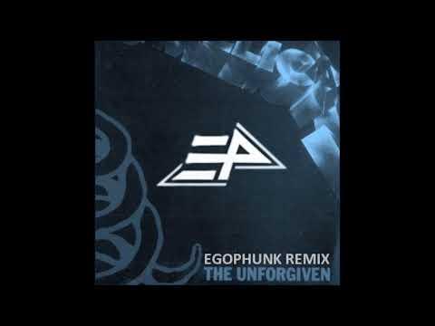 Metallica - The Unforgiven (EgoPhunk Remix) [FREE DOWNLOAD]