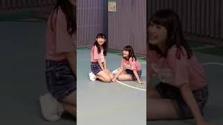 小田原Juice=Juiceフットサル(宮本、梁川) thumbnail