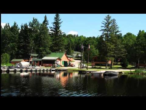Gullrock On Canada, 2011