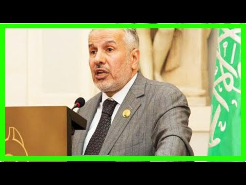 Ksrelief: port of Yemen under the legitimate control extension for aidUs news-