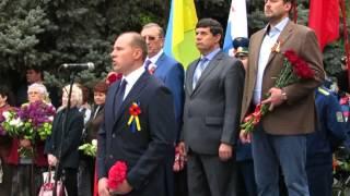 Минько(, 2015-05-09T12:08:07.000Z)