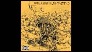 [BUSHIDO] CROCODILE - Russel & 7Tracks [Prod.KARMA 22]