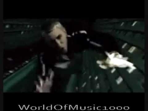 Eminem The Way I Am (Dirty)