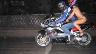 ОФИГЕТЬ!!!!! СУПЕР ПРИКОЛЫ НА МОТОЦИКЛАХ!!!! СМОТРЕТЬ ВСЕМ! fun, laughter, humor, motorcycle, Moto,(ОФИГЕТЬ СУПЕР ПРИКОЛЫ НА МОТОЦИКЛАХ!!!! СМОТРЕТЬ ВСЕМ! одборка Новых приколов С девушками На Байках!!! Соверш..., 2014-10-25T16:10:02.000Z)