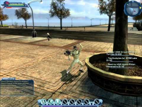 Gameplay Interactive | Slotozilla