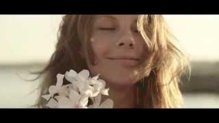 Flarup - Alive (feat. Kris Bolvig)