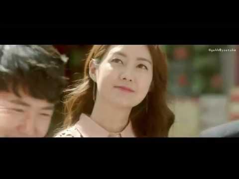 [FMV] All Right - Black Swan(블랙스완) (玉氏南政基 OST Part.3) 中文歌詞+韓文歌詞+羅馬拼音