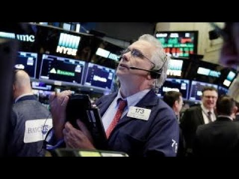 Consumer discretionary sector lifts the market