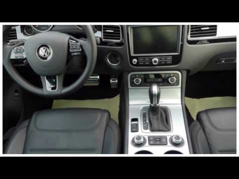 vw touareg youtube. Black Bedroom Furniture Sets. Home Design Ideas