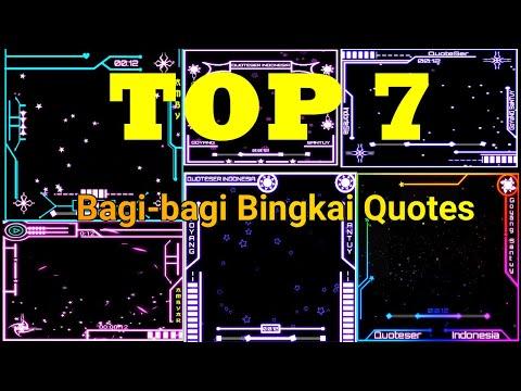 Download Kumpulan Bingkai Quotes Keren Free Download #2