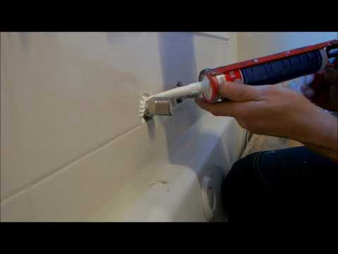 how-to-install-a-bath-faucet