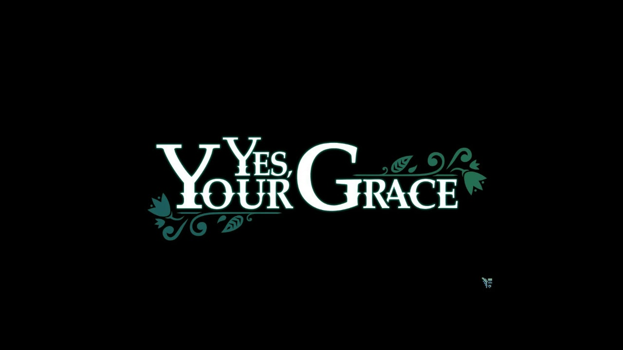 Yes, Your Grace Soundtrack: 03 The Gardens (Princess of Pranks Theme)