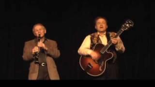 Richie Kaye, Guitar and Clarinet Medley, Sweet Sue & Frenesi