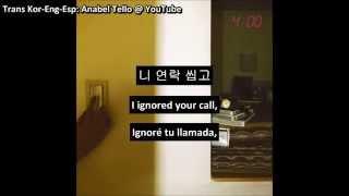 [ENG/ESP/HANGUL] Giriboy (기리보이) feat. 프롬 - 우결 (We Got Married)