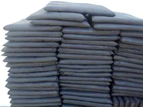Утеплительные подушки для ульев своими руками