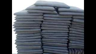 Как сделать утеплительные подушки для пчел