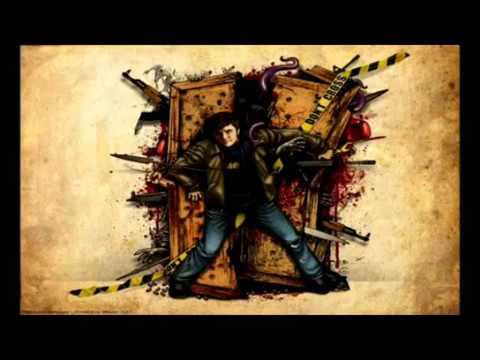 Maddyson - Обзор игры Replicore  и другого треша