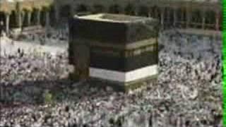 Hammad of Allah Subhan a Tallah