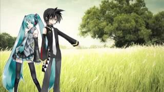 Uta ni Katachi wa Nai Keredo [Yononeyu feat.Hatsune Miku]