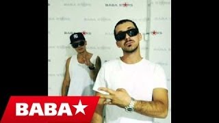 SKIVI - COZMAN - Im a BOSS ( REMIX ) New 2012