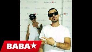 SKIVI - COZMAN - Im a BOSS ( REMIX ) New 2012