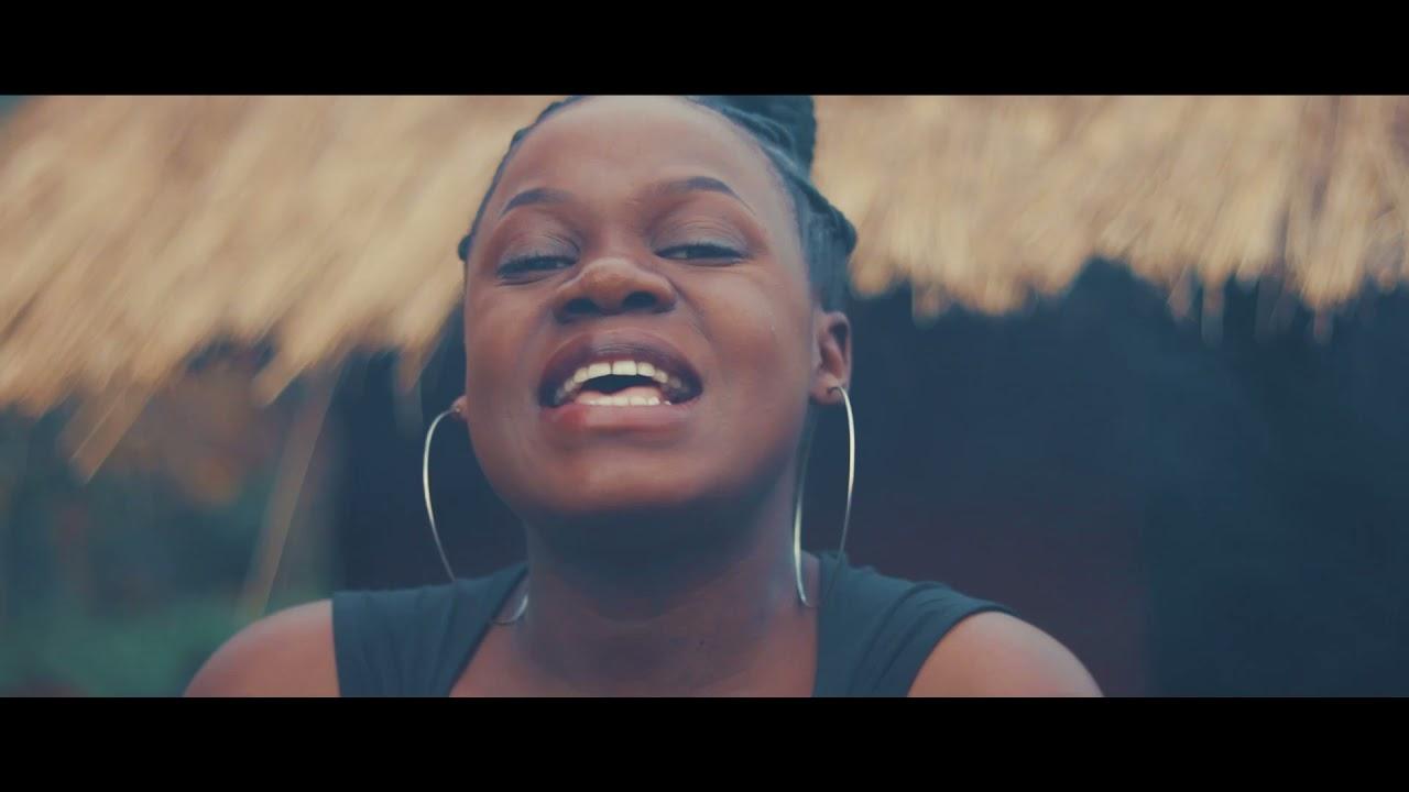 Download Blackarose ft Maskiri   Shamwari Yangu Official Music Video