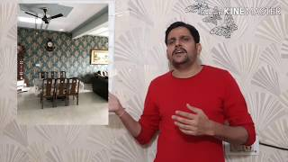 Wallpaper information, pvc vinyl  wallpaper, 3d wallpaper information