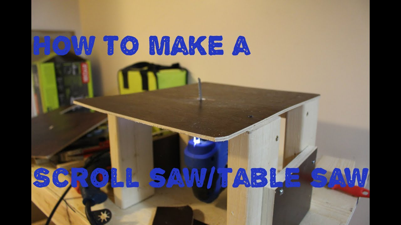 unturned how to make a saw