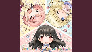 Provided to YouTube by TuneCore Japan ヒメゴト · NEKO WORK H ラヴキューブ -LoveCube- Original Soundtrack ℗ 2019 NEKO WORK H Released on: ...