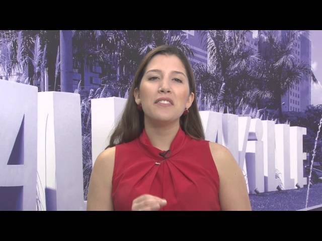 ALPHA CHANNEL NEWS 24/12/2015 ESCALADA