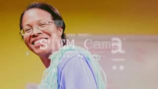 Dream Garden Summer Camp 2018 Highlight Video [HD]