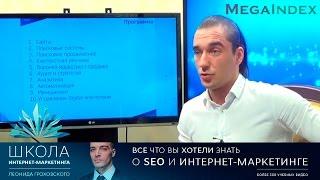видео продвижение веб сайта