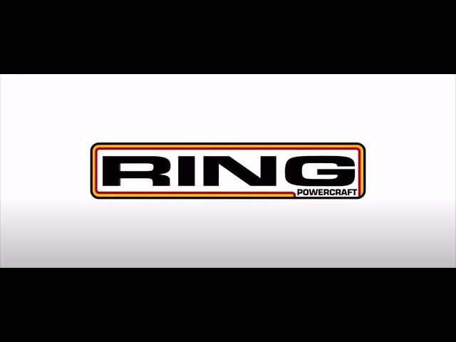 Ring Powercraft Corporate Video 2020