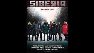 Syberia – Zagubieni w Reality odc. 1 (2013, Siberia) cały film lektor PL