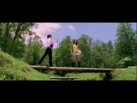 Kick (2009) Dhim Thana HD 720p Video Song