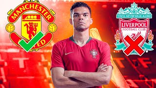 why-pepe-prefers-manchester-united-to-liverpool-oh-my-goal