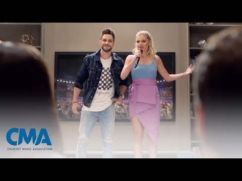 CMA Fest TV: The Music Event of Summer | CMA