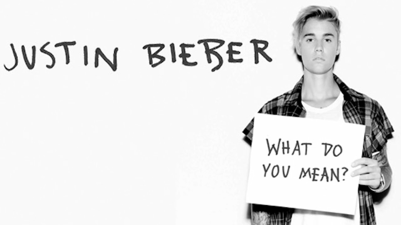 justin bieber friends radio edit