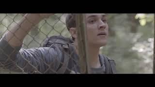 Макс Корж - Горы по колено