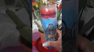 RITUAL D COMO CURAR LA SABILA,COMO PREPARARLAPARA TENERLA EN CASA