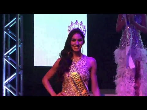 Beleza Casting Misses 2017