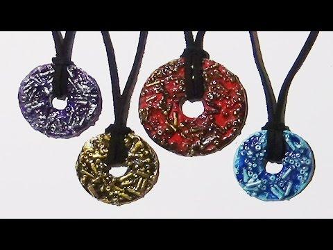 Altered washer pendants youtube altered washer pendants aloadofball Choice Image
