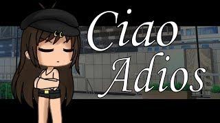 Anne-Marie - Ciao Adios | Gachaverse MV Video