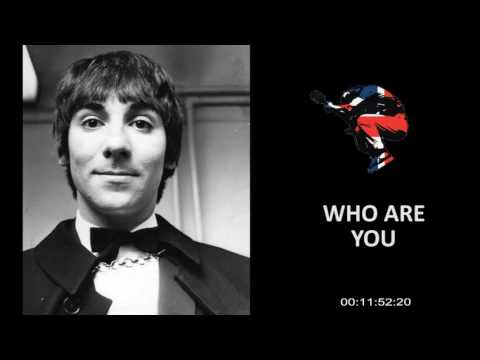 The Who - Live at Milan 2016