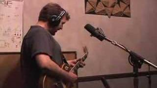 Sean Costello - Love is Amazing MUSIC VIDEO