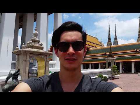 king palace and emerald buddha 2